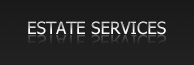 Estate Services
